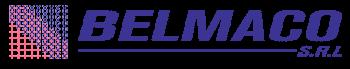 Belmaco SRL – Aditivos